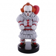 Ça - Figurine Cable Guy Pennywise 20 cm