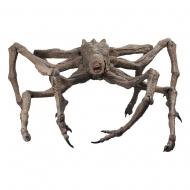 The Witcher - Figurine Megafig Kikimora 30 cm