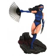 Mortal Kombat 11 - Statuette Gallery Kitana