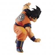Dragon Ball Super - Statuette Son Goku Fes Son Goku 11 cm