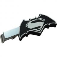 Batman v Superman Dawn of Justice - Décapsuleur Logo 9 cm