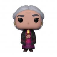 Encanto - Figurine POP! Abuela Alma Madrigal 9 cm