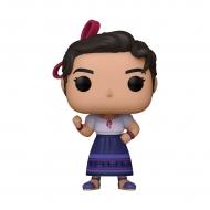 Encanto - Figurine POP! Luisa Madrigal 9 cm