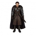 Game of Thrones - Figurine Legacy Collection serie 2 Rob Stark 15cm