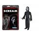 Scream - Figurine ReAction GhostFace 10cm