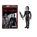 The Crow - Figurine The Crow 10cm
