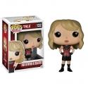 True Blood - Figurine Pop Pam Swynford de Beaufort 10cm