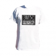BLEACH - T-shirt basic homme Ichigo's eyes