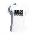 BLEACH - T-shirt basic homme Ichigo's eyes