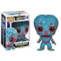 Classic Monsters - Figurine Pop Metaluna Mutant 9cm