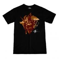 RESIDENT EVIL - T-Shirt Resident Evil 5 Africa