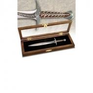 Le Seigneur des Anneaux - Coupe-papier Sting 19 cm