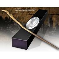 Harry Potter - Réplique baguette de Gregorovitch (édition personnage)