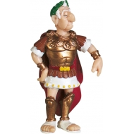 Astérix - Figurine Jules César 8 cm