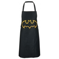 Batman - Tablier Logo