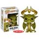 Magic The Gathering - Figurine Pop Nicol Bolas Oversized 15cm