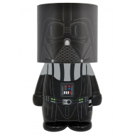 Star Wars - Lampe d' ambiance Look-ALite LED Mood Light Darth Vader 25 cm