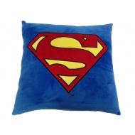 DC Comics - Coussin Superman Symbol 45 cm