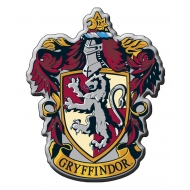 Harry Potter - Magnet Gryffindor Crest