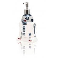 Star Wars Episode VII - Distributeur de savon R2-D2