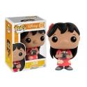 Disney - Figurine Pop Lilo & Stitch 9cm