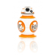 Star Wars Episode VII - Coquetier avec salière BB-8