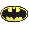 Coussin - Coussin Batman Shape 36 cm