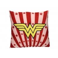 DC Comics - Coussin Wonder Woman Symbol 45 cm