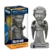 Doctor Who - Figurine BobbleHead Weeping Angel 18cm