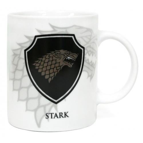 Game of Thrones - Mug Stark Shield