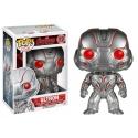 Marvel - Figurine Pop Avengers Age of Ultron Ultron 9cm