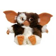 Gremlins - Peluche Smiling Gizmo 15 cm