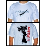 BLEACH - T-shirt homme