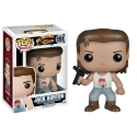 Big Trouble in Little China - Figurine Pop Jack Burton 9cm