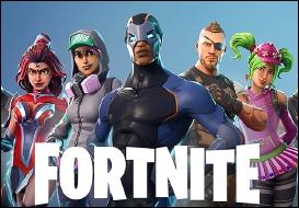 Tous nos produits Fortnite